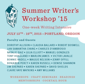 2015-Summer-Workshop-FB-Ad-v3