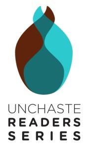 unchaste-readers-series-vertical